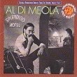 Al Di Meola Splendido Hotel Reissue Remastered