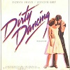 Dirty Dancing Original Soundtrack From The Vestron Motion Picture