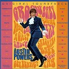 Austin Powers: International Man - Soundtrack