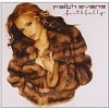 Faith Evans - Faithfully