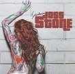 Joss Stone - Introducing