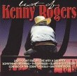 Kenny Rogers Best Of