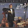 Lee Towers The Hollywood Album