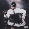 Missy Elliott - Da Real World
