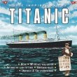 Music Inspired By The Titanic Soundtrack