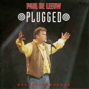 Paul de Leeuw - Plugged