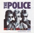 Police The Greatest Hits