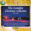Ray Hamilton And Orchestra The Complete Christmas Collection Silent Night