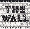 Roger Waters The Wall Live In Berlin CD