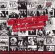 Rolling Stones The Singles Collection The London Years  CDS