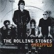 Rolling Stones The Stripped