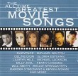 The All Time Greatest Movie Songs Diverse Artiesten