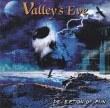 Valleys Eve Deception Of Pain