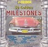 Golden Milestones Vol