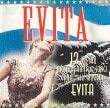 Evita  Of The Most Beautiful Songs From The Musical
