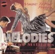 Gary Tesca Orchestra Melodies for the Millions Volume