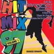 Hit Mix  Volume  Diverse Artiesten Remixed Remakes