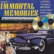 Immortal Memories Volume  Diverse Artiesten