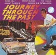 Journey Through The Past Vol