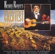 Kenny Rogers Country Greatest