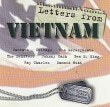 Letters From Vietnam Good Morning Saigon Diverse Artiesten CD