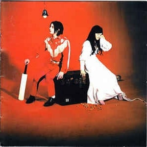 White Stripes (The) - Elephant