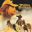 Willie Nelson Country Willie