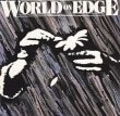 World On Edge World On Edge