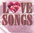 Love Songs Diverse Artiesten