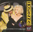 Madonna Im Breathless Music From And Inspired By The Film Dick Tracy