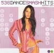 Dance Smash Hits Summer  Diverse Artiesten
