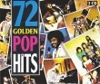 Golden Pop Hits Diverse Artiesten