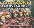 Amazone Raindance The Ultimate Ambient Dance Hits Diverse Artiesten