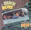 Beach Boys The The Absolute Best Vol