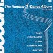 Booom The Number  Dance Album Volume  Diverse Artiesten