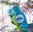 Clubhopping Vol