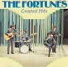 Fortunes The Greatest Hits