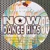 Now Dance Hits  Volume  Diverse Artiesten