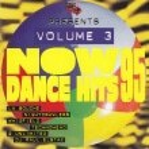 Now Dance Hits  Volume  Diverse Artiesten