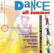 Dance All Summer Diverse Artiesten