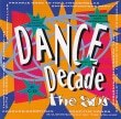 Dance Decade Vol
