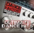Dance Factory Ultimate Dance Hits  Diverse Artiesten
