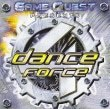 Game Quest Presents Dance Force  Diverse Artiesten