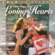 Goden Love Songs For Loving Hearts Diverse Artiesten