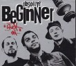 Absolute Beginner Rock On  Tracks Cd Maxi Single
