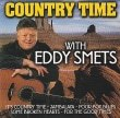 Eddy Smets Country Time With