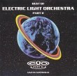 Electric Light Orchestra The Best Of Part II Live In Australia Unofficial Release