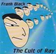 Frank Black Pixies The Cult Of Ray