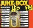 Juke Box Hits Volume  Diverse Artiesten