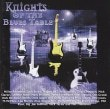 Knights Of The Blues Table Diverse Artiesten